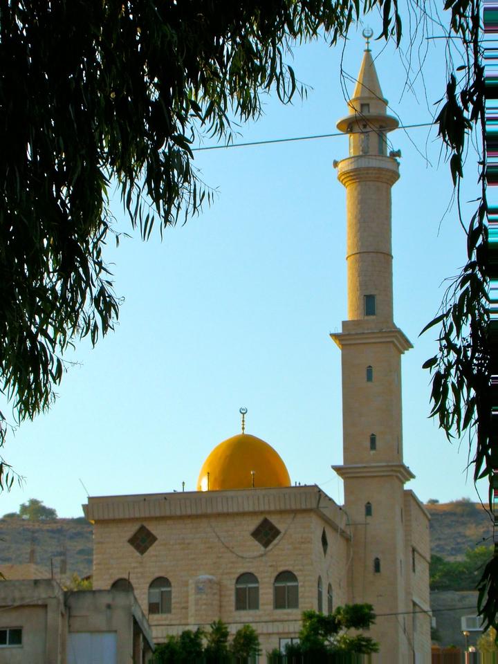 Mosque 3 (1)