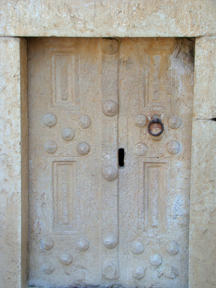 Door Closeup (1)