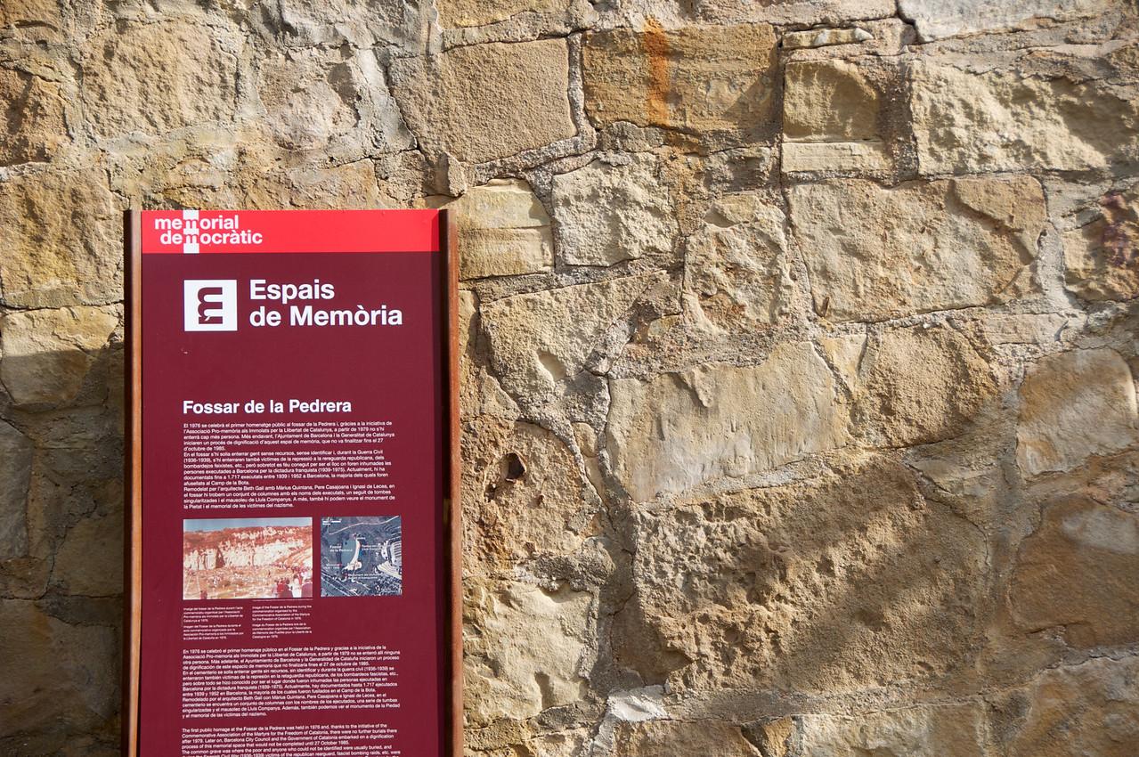 Barcelona Jewish Tour 9-5-11 2011-09-0504-13-28