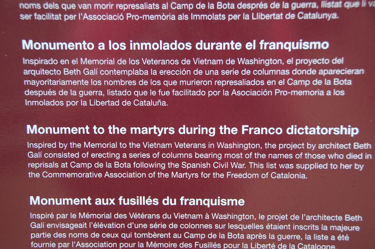 Barcelona Jewish Tour 9-5-11 2011-09-0504-07-54