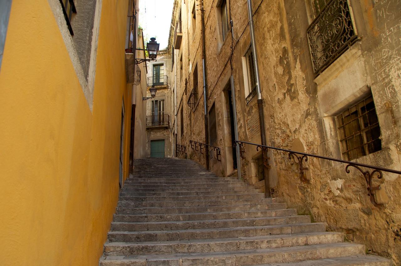 """""""Spanish Steps"""""""