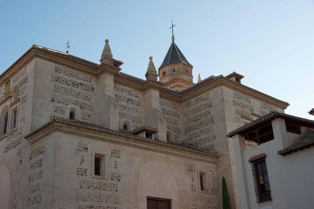 Granada 9-16-11 2011-09-1603-10-53