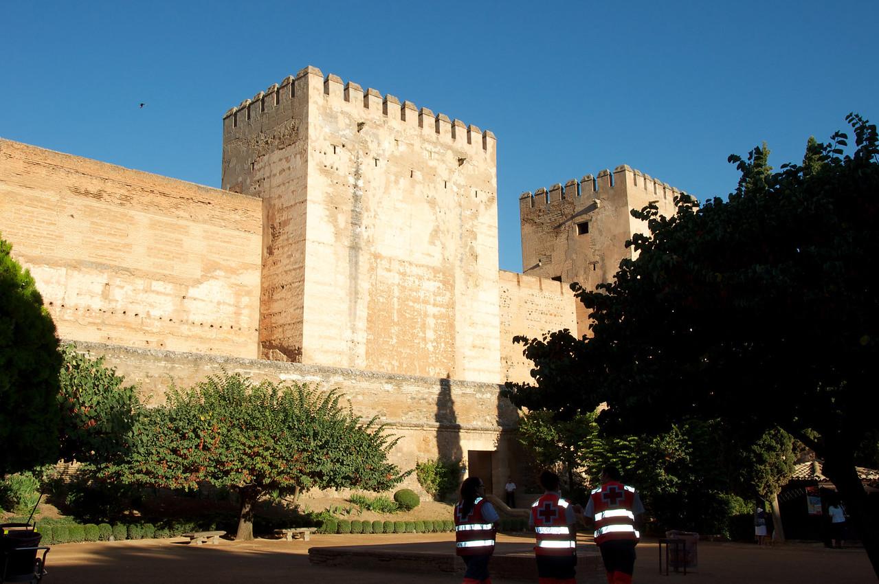 Granada 9-16-11 2011-09-1603-23-46