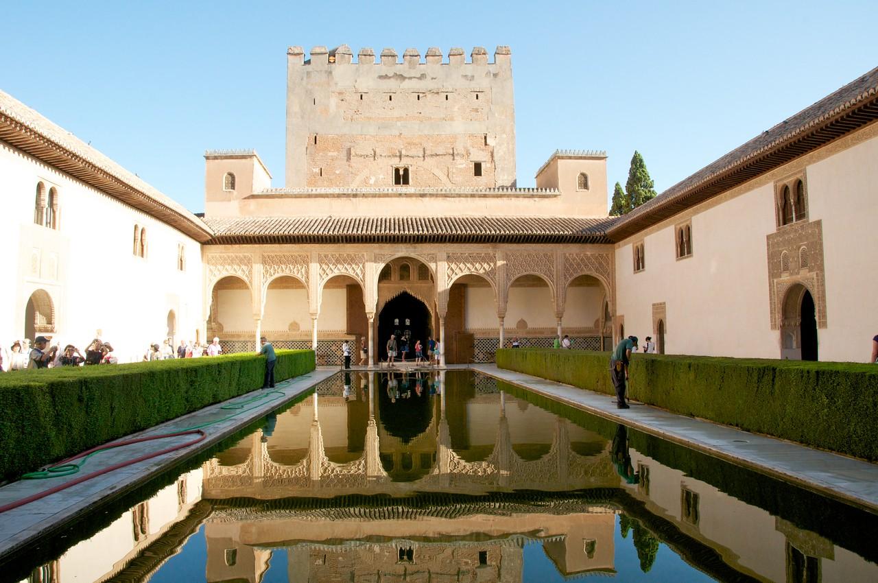 Granada 9-16-11 2011-09-1603-56-11