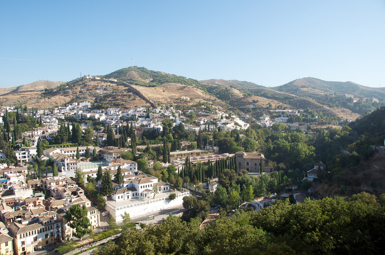 Granada 9-16-11 2011-09-1604-22-18