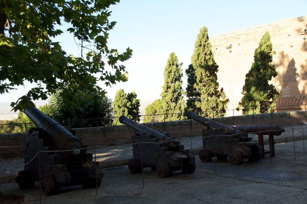 Granada 9-16-11 2011-09-1603-13-45