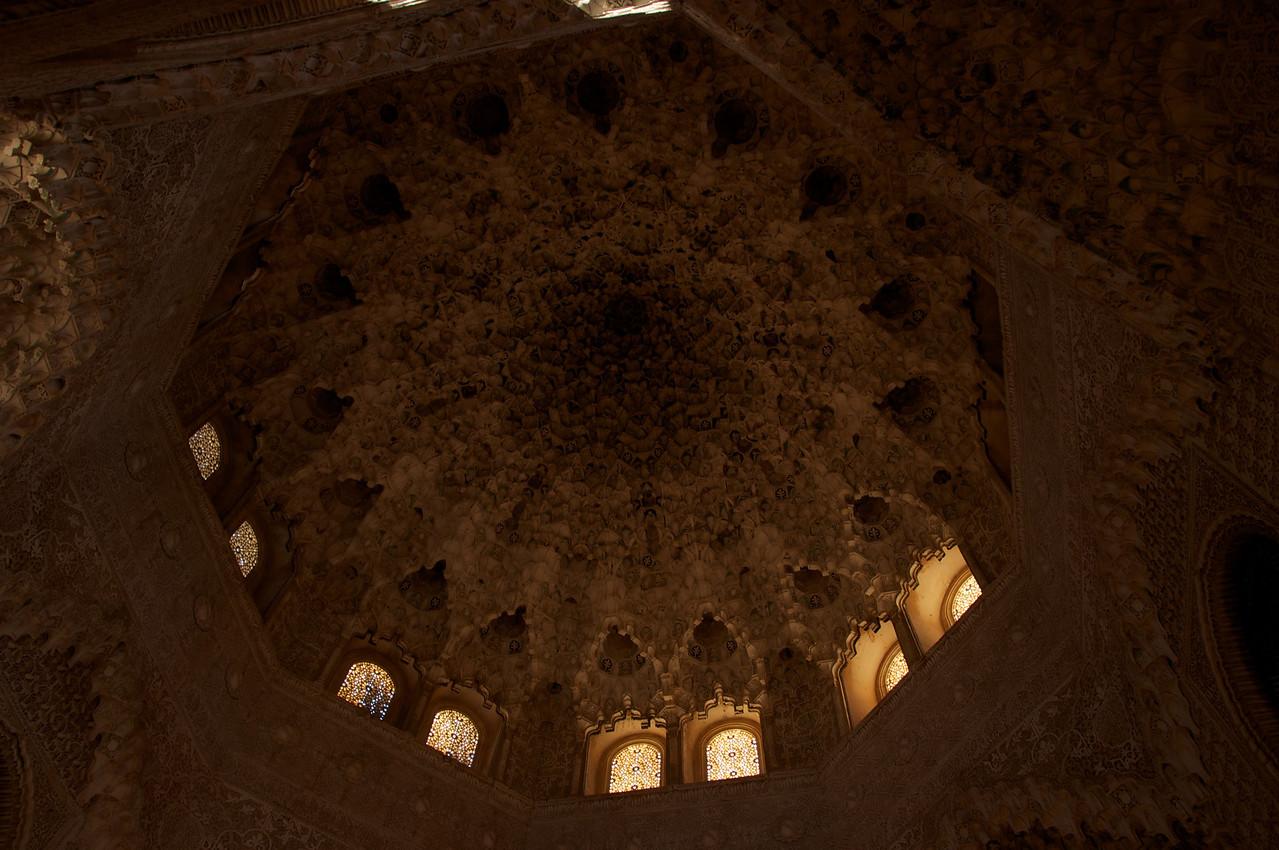 Granada 9-16-11 2011-09-1604-32-16