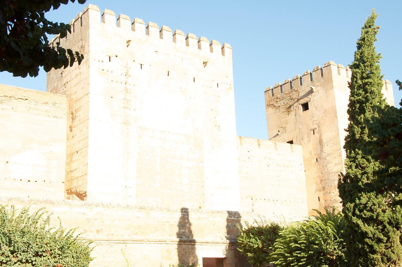 Granada 9-16-11 2011-09-1603-24-11