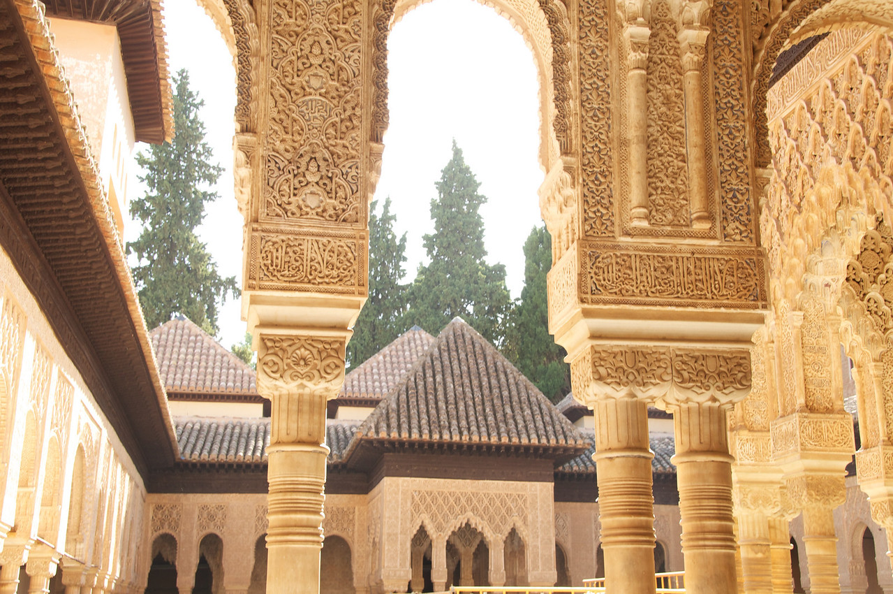 Granada 9-16-11 2011-09-1604-38-56