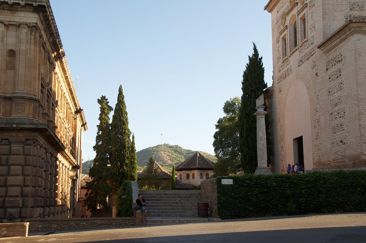 Granada 9-16-11 2011-09-1603-10-08