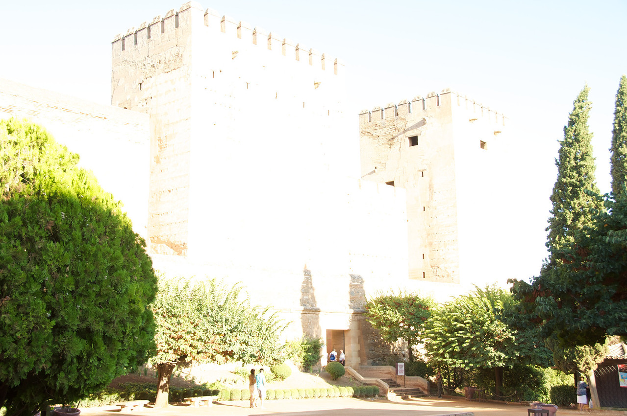 Granada 9-16-11 2011-09-1603-23-28