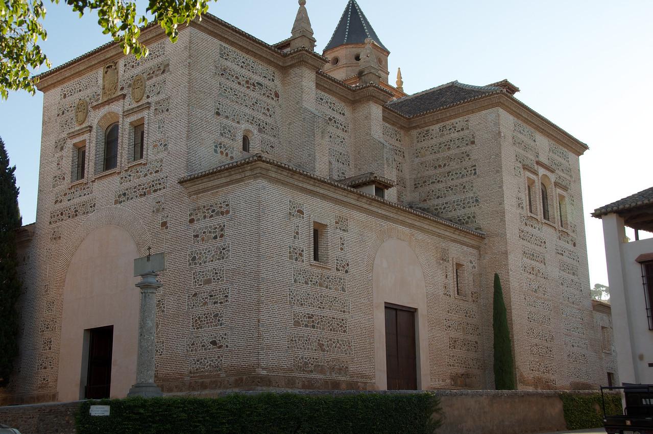 Granada 9-16-11 2011-09-1603-11-56