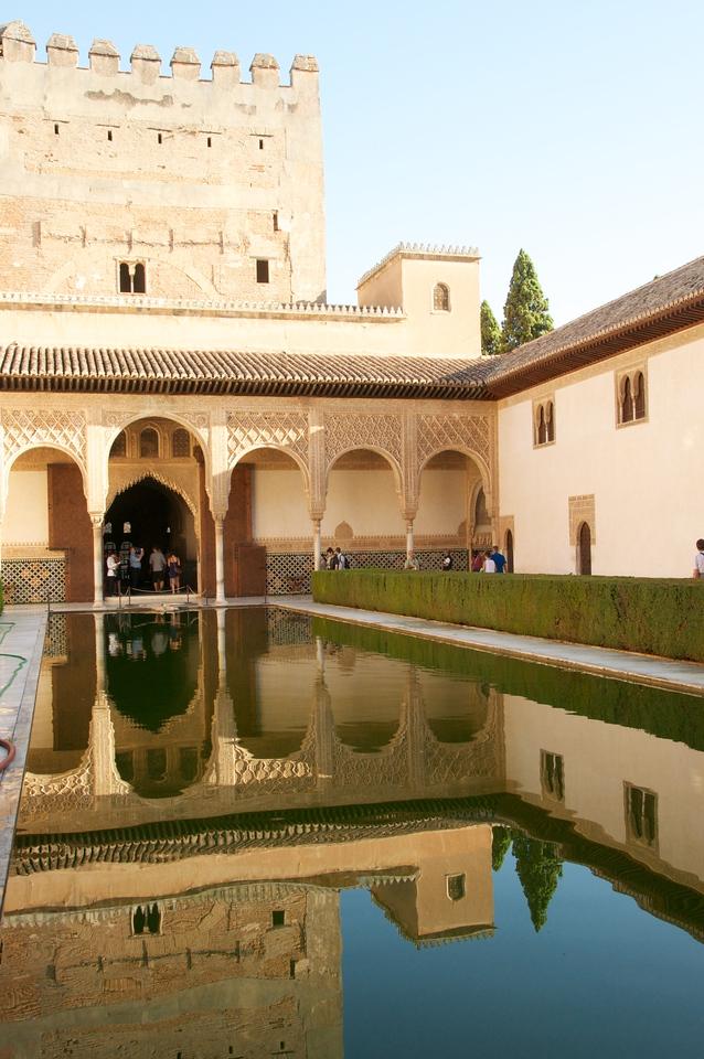 Granada 9-16-11 2011-09-1603-55-06