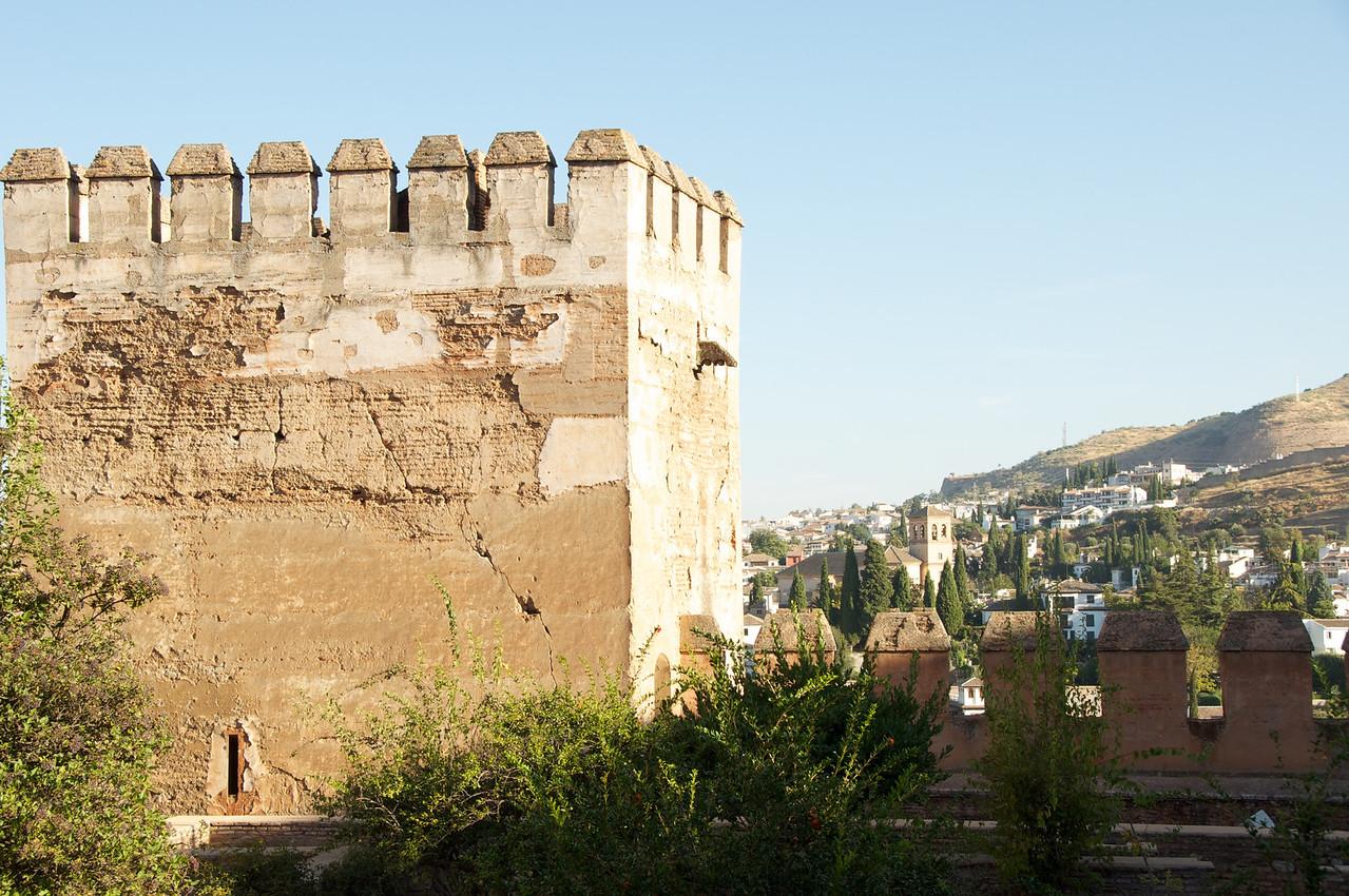 Granada 9-16-11 2011-09-1603-27-05