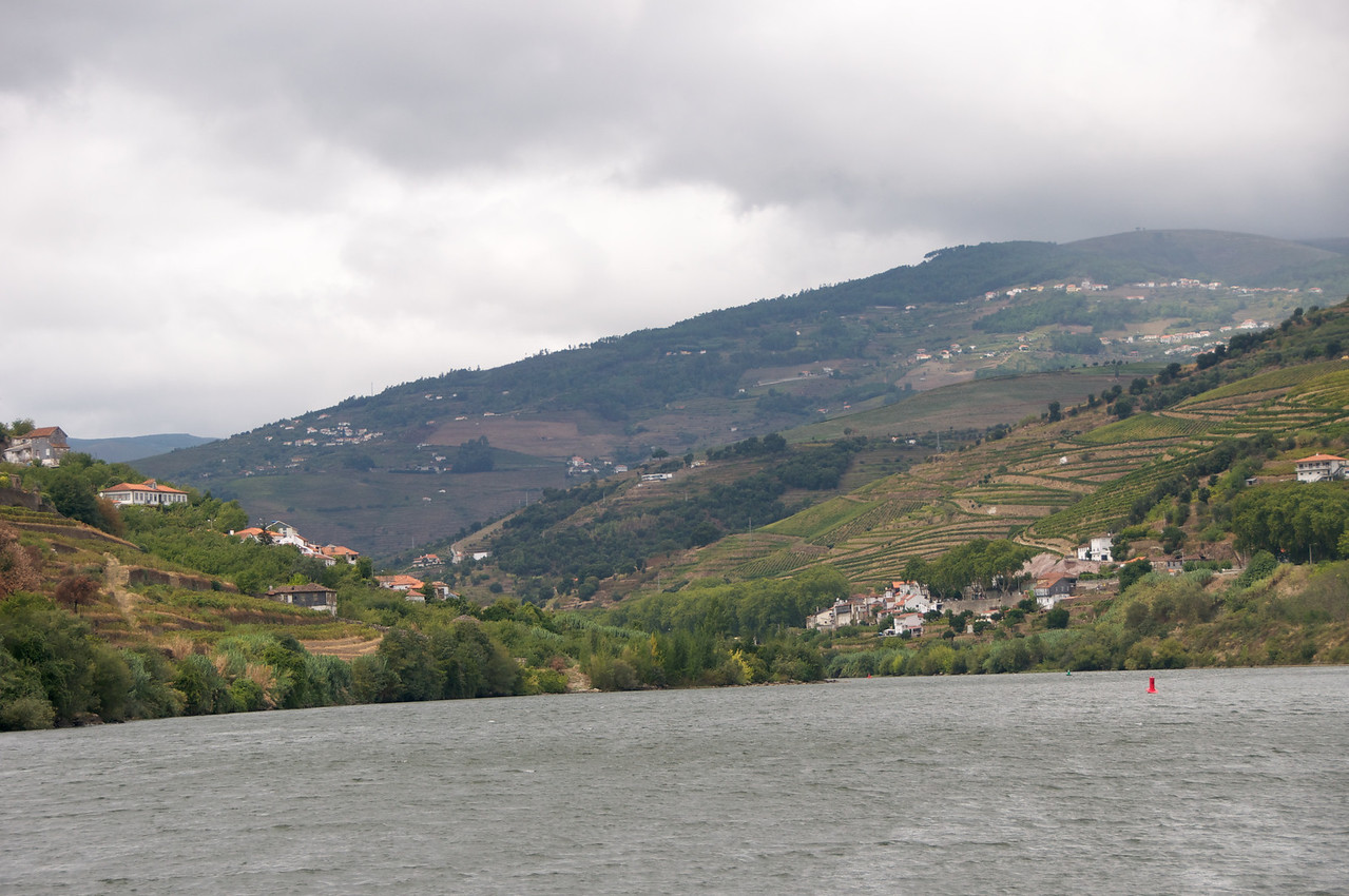 Duoro River Valley (2)