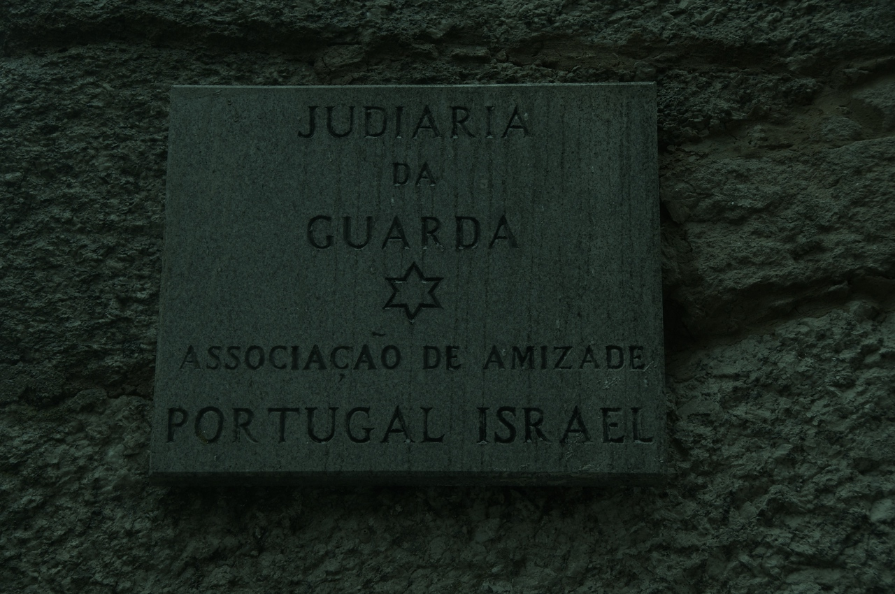 Sign on The Building Which Is Now A Private Home