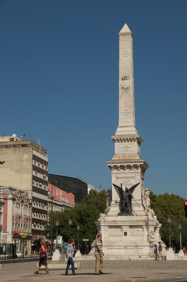 Lisbon 8-29-11 2011-08-2905-49-31