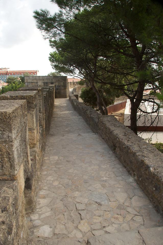 Lisbon 8-31-11 2011-08-3104-56-55