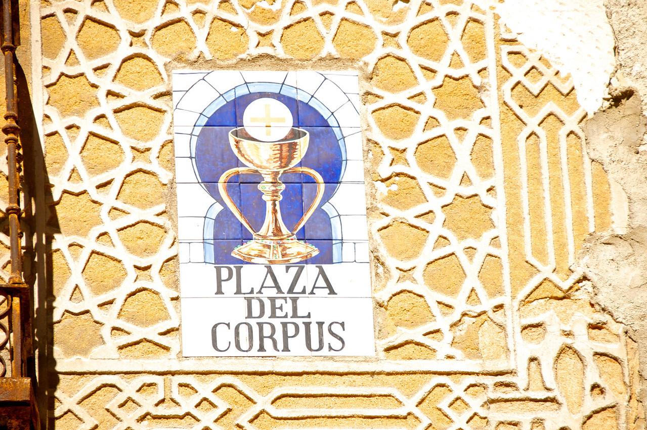 Segovia & Avila 9-12-11 2011-09-1206-19-44
