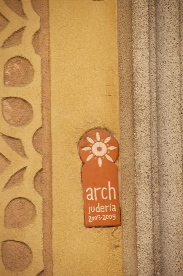 Segovia & Avila 9-12-11 2011-09-1208-13-23
