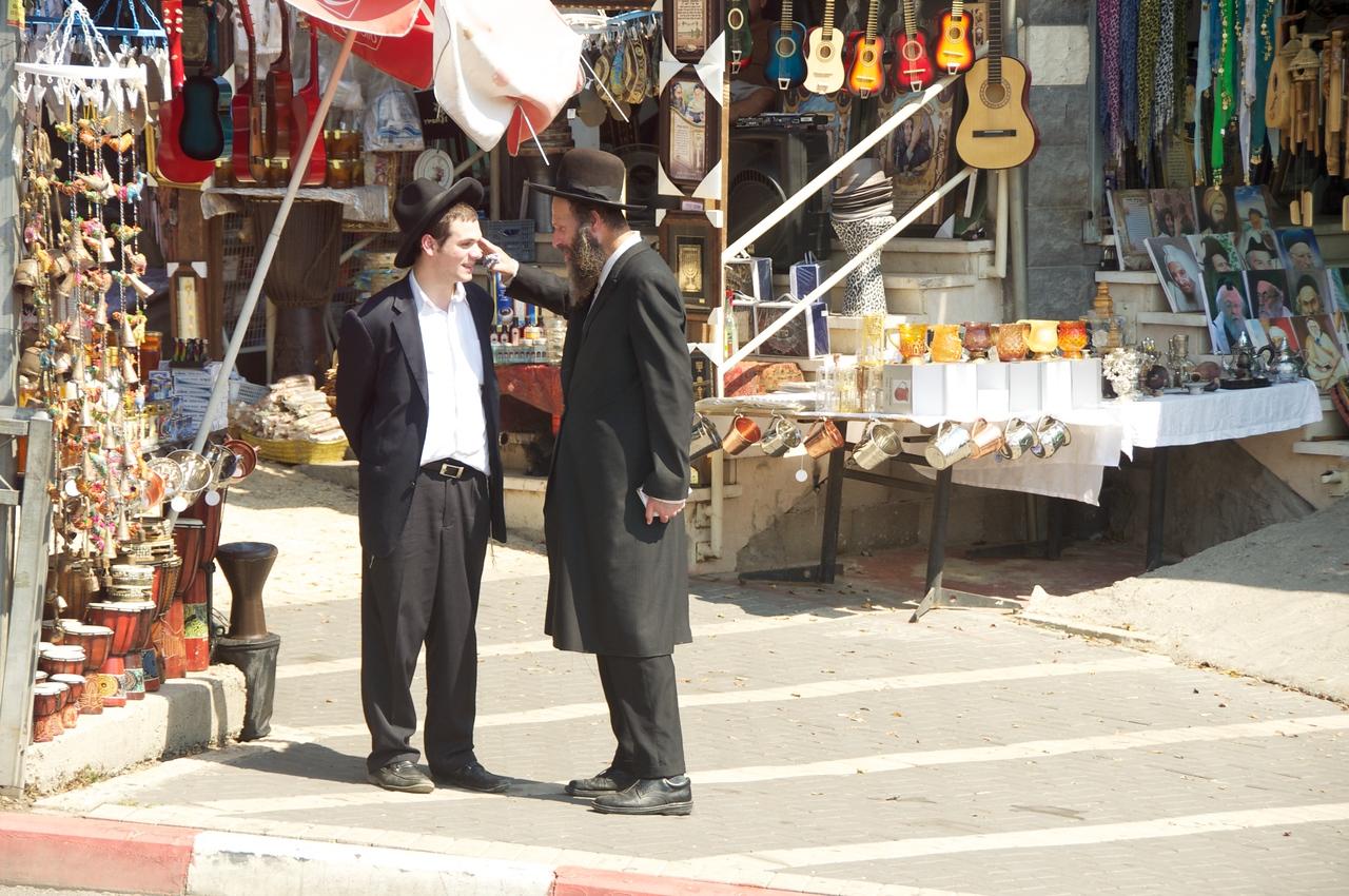 Tiberias & Tsfat 9-19-11 2011-09-1904-04-31