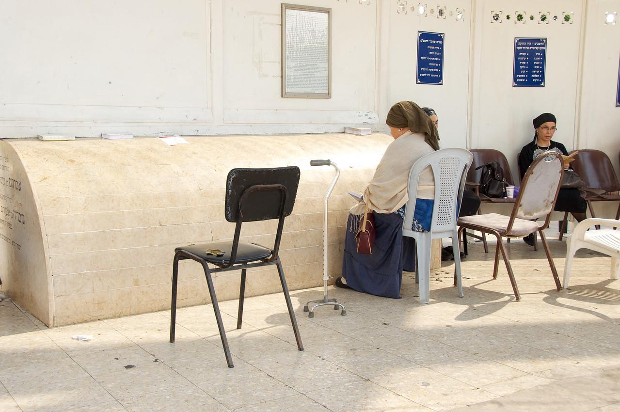 Tiberias & Tsfat 9-19-11 2011-09-1903-33-15