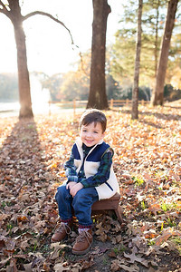 Issac Fall Photos 2020-11