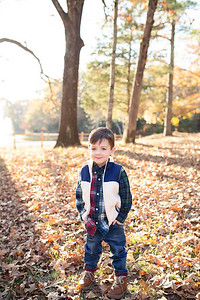 Issac Fall Photos 2020-16