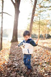 Issac Fall Photos 2020-38