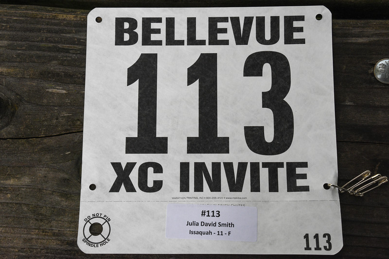 003 - 2019 09 28 - Belleuve Invitational.jpg