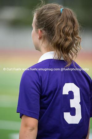 2013 IHS C Purple vs Liberty High School C