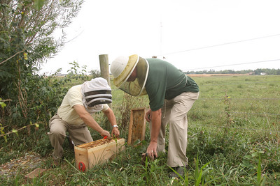 Central Ohio Beekeepers