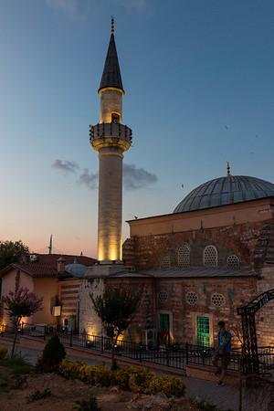 Istanbul - 2018