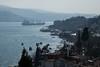 Magnificent, Bebek, Istanbul, Turkey