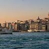CB_istanbul03-274