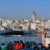 CB_istanbul03-256