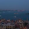 CB_istanbul08-176