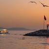 CB-Istanbul15-231