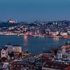 CB_istanbul08-180