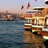 CB_istanbul03-275