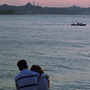 CB_istanbul03-45
