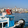 CB_istanbul03-255