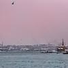 CB-Istanbul15-289-350