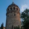 CB_istanbul08-117