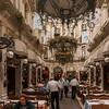 CB_istanbul08-63