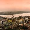 CB_istanbul08-201