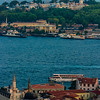 CB_istanbul08-200