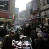 CB_istanbul03-233