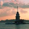 CB_istanbul03-2