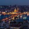 CB_istanbul08-183